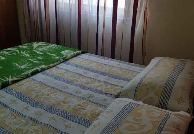 Golem, te Fafa  Jepet apartament shume i bukur Arredim bashkohor Ngjitur me Fafan25 euro/n