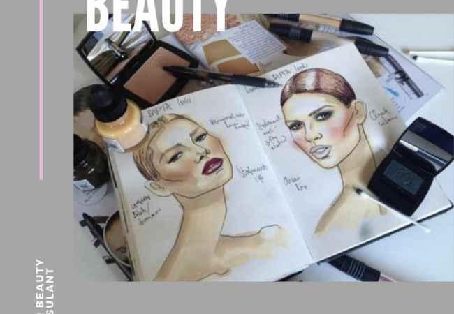 Pune Oferta Kurse Profesionale Kurs profesional: Make-up artist, parukeri