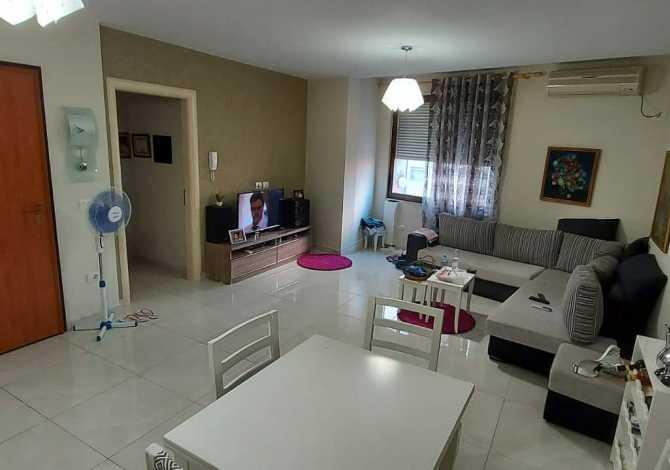 id:238568 - Apartament per shitje