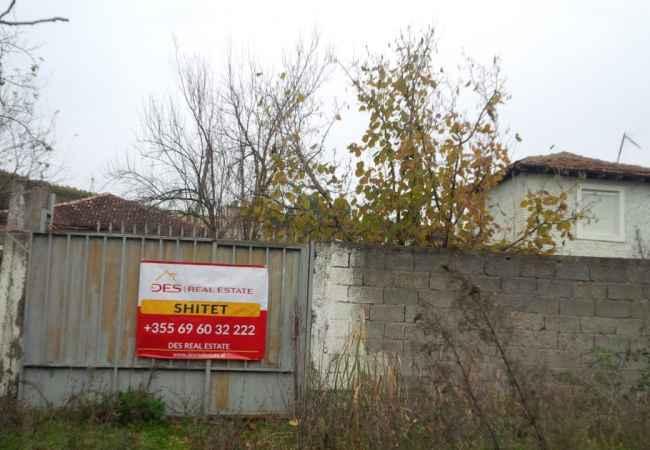 SHITET TOKË - TRUALL NË MULLET, TIRANË Shitet tokë truall në Mullet,Tiranë .Toka ka sipërfaqe 1000 m² dhe ndodhe