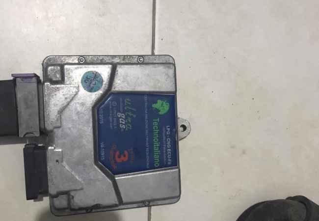 Shitet impjant gazi ultra gaz. Impjanti esht vetem 6 muaj i perdorur.  Shitet impjant gazi ultra gaz. Impjanti esht vetem 6 muaj i perdorur. Impjanti e