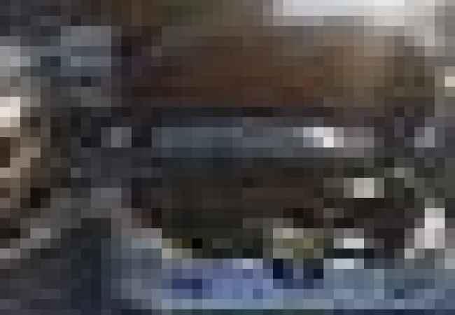 pjes kembimi peugeot  kemi pjese kembimi peugeot 307 407 kambio automat citroen c5 mercedes benz audi