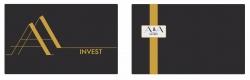 Sherbime Ndertime dhe Ristrukturime 2Ainvest Al