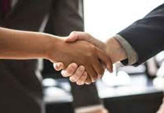 Avokat ne Tirane - Zyre ligjore Tirane, konsulence ligjore, konsulence per bizneset