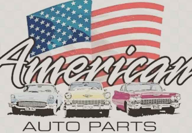 Pjese Makina Amerikane ACS American Auto Parts Durrës0694024310Ofron Me Porosi ! Për 3-5 Dit�