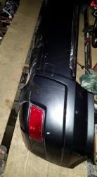 Pjese Kembimi Benz GLK v.p 2010,2013 . Pjese Kembimi per Benz GLK viti prodhimit 2010,2013.Pjeset jane te importuara ng