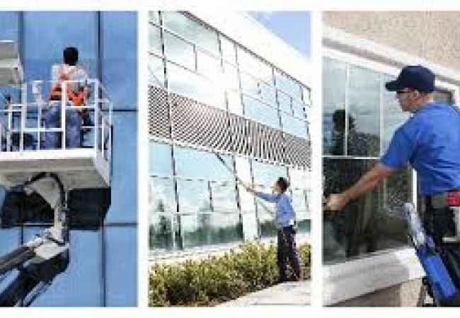 Sherbime Sherbime Profesionale pastrime profesionale.cleaning service