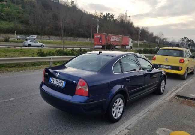 Cheap Car Rental Daily Rent a Car Tirana -We have cars of different categories  Starting at 14 Euro per day (24 hours)  -