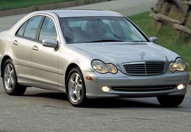 pjes kembimi per benz audi golf Peugeot renault Opel frontera  pjes kembimi per benz w203  golf/Volkswagen/audi a3 polo 2002 golf 4,opel fronte