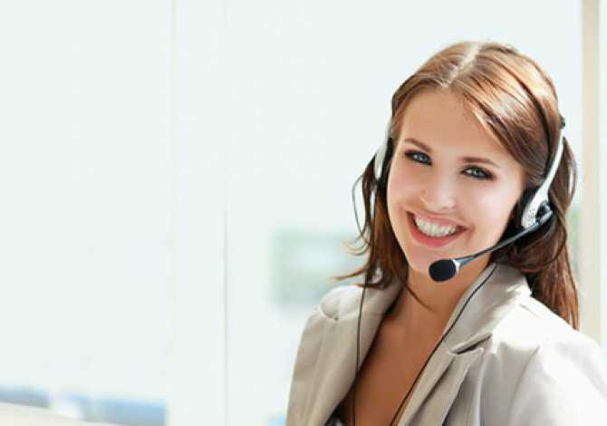fushen financiare 📣Omega Solutions Group kerkon operator te kualifikuar ne fushen financiare (F