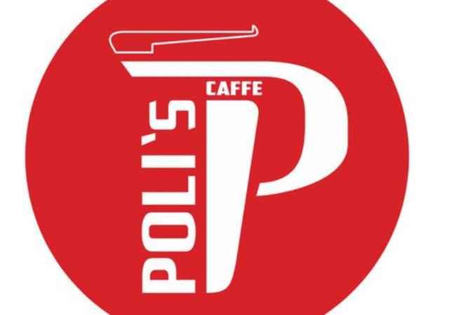 banakier e Caffe Polis kerkon kamarier/e, banakier/e, sanitare