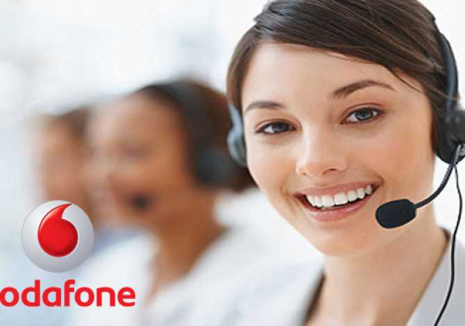 call center 🗣Kompania SAMOA UC GROUP kerkon Operatore dhe Supervizore   per fushaten Voda