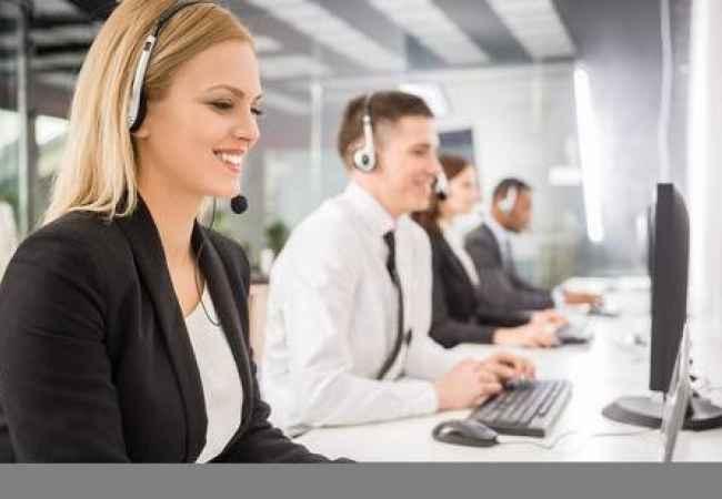 operatore Affiliate Marketing kerkon Operatore te gjuhes Italiane dhe Gjermane