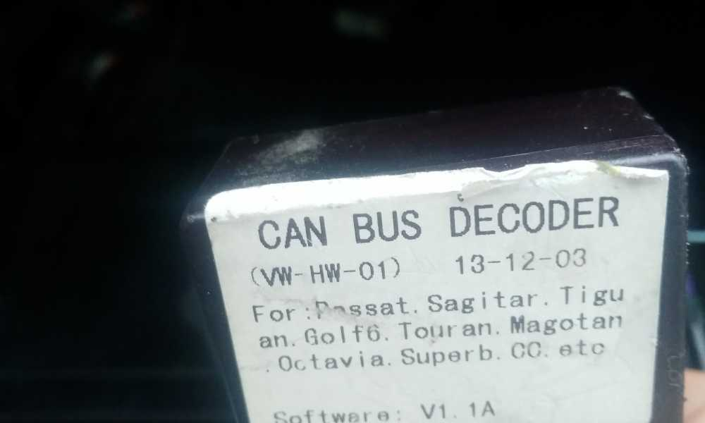 DVD navigator wolksvagen