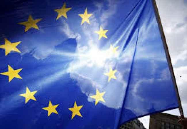 Sherbime Profesionale Heqje Espulsi me Italin dhe Greqine