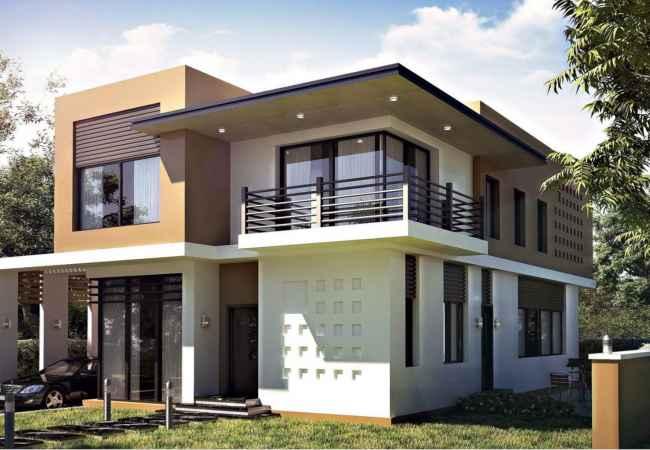 Ndertime dhe Ristrukturime Projektim dhe ndertim