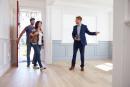5 Arsyet e vlefshme për të shitur / blerë shtëpi me një agjenci të patundshmërive