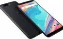 OnePlus 6: Smartphone i ri 2018 me gjysem cmimi!