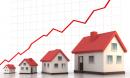 A do rriten çmimet e apartamenteve në 2019?